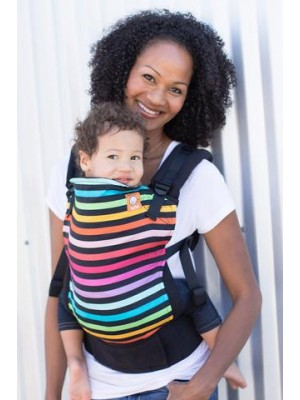 Baby Carriers Tula Lenny Lamb Close Caboo Baby K Tan