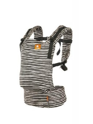 Tula Free-To-Grow Carrier - Imagine