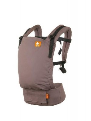 Tula Free-To-Grow Carrier - Stormy